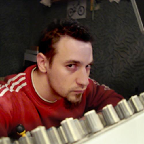 zord's avatar