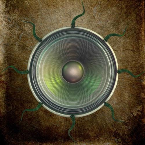 DJ MMORTAL's avatar
