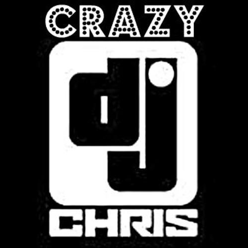 Dj Crazy Chris ®♫'s avatar