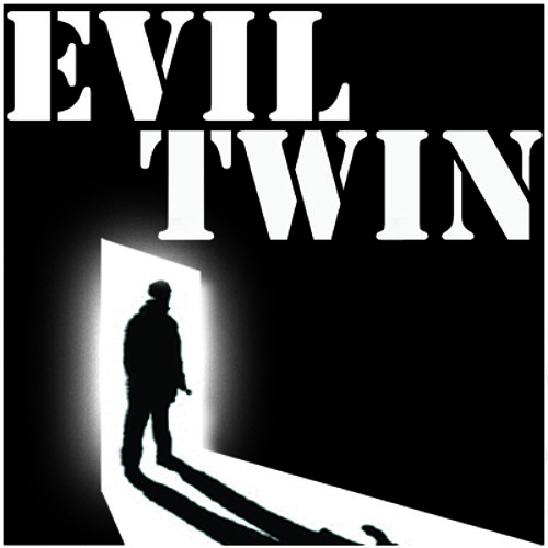 Evil Twin Records's avatar