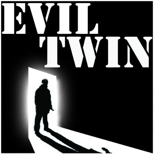 Evil Twin Records's avatar