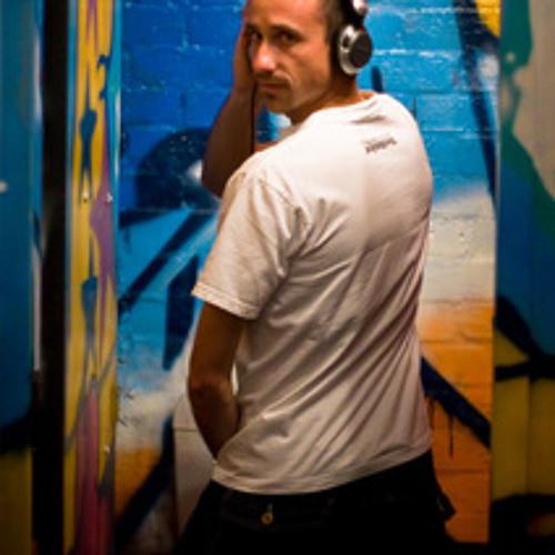 Ivan Delks Gvac's avatar