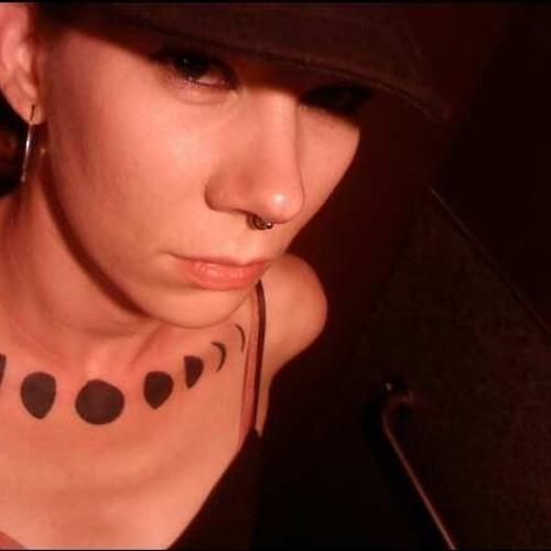 MissJones's avatar