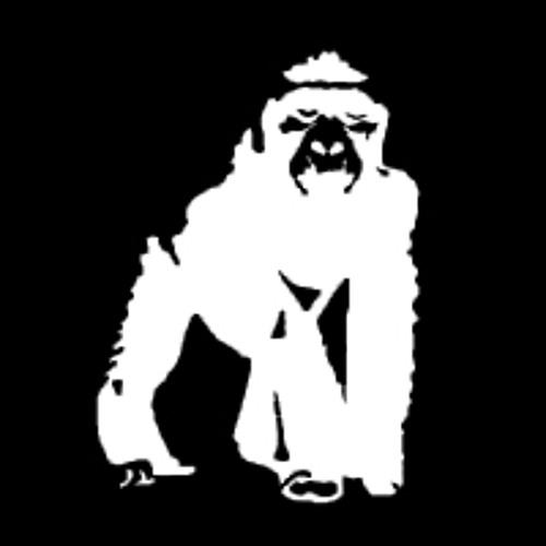Strange Music's avatar