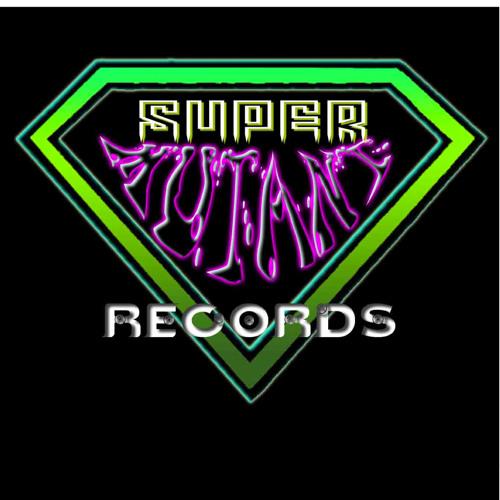 Supermutant Records's avatar