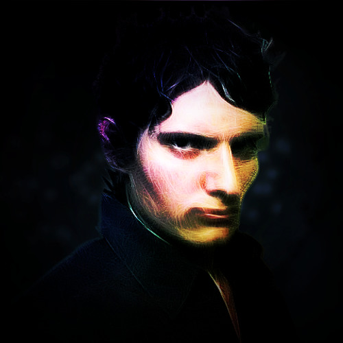 alan_aguirre's avatar