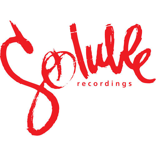 SolubleRecordings's avatar