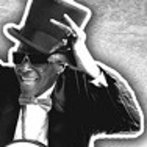 Groove On's avatar