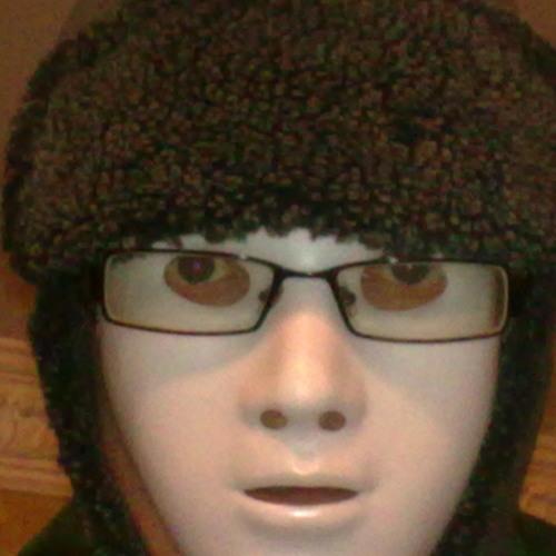 flingfoot's avatar