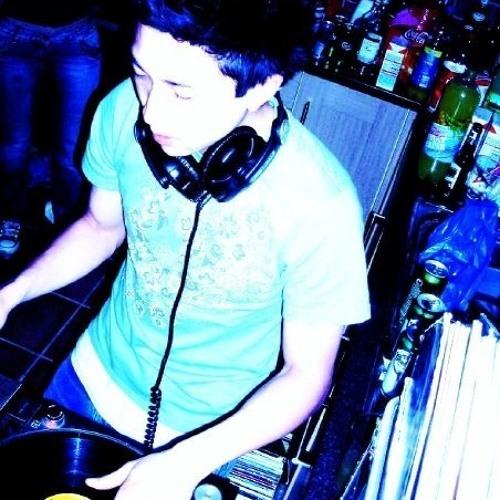 DJ Ryo's avatar