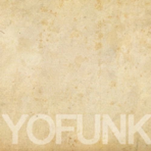 Yofunk - Only You