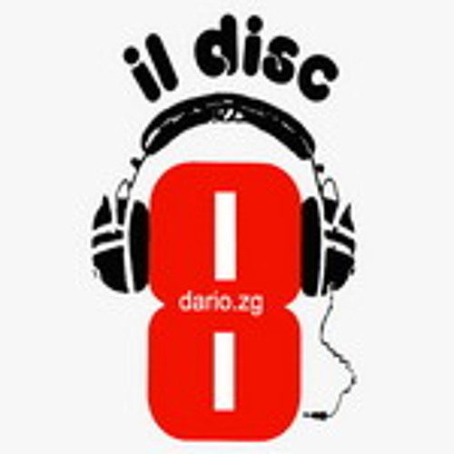 dario.zg's avatar