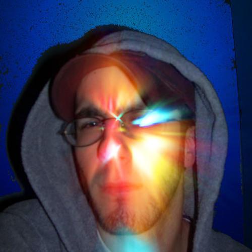 RevPorter's avatar