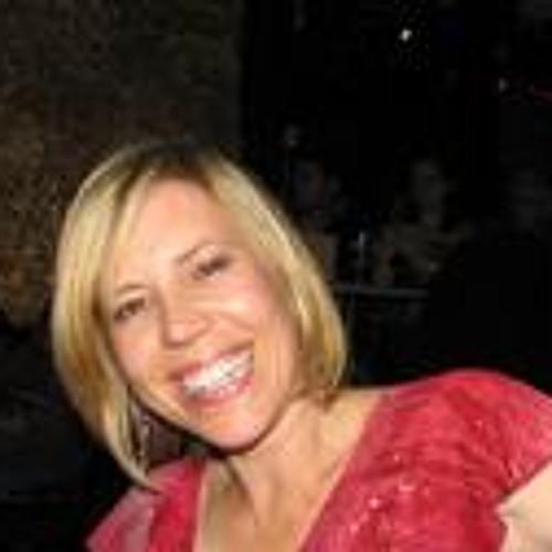 sillken's avatar
