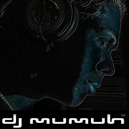 DJ MUMUH's avatar