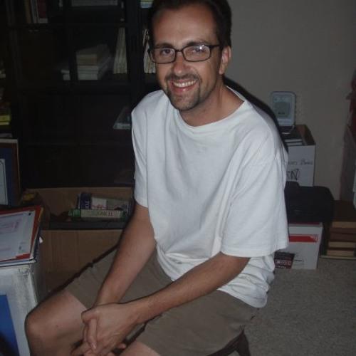 smoore68's avatar