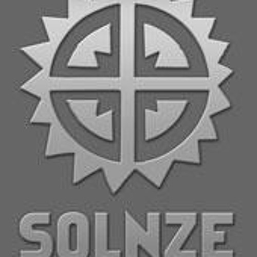SolnzeRecords's avatar