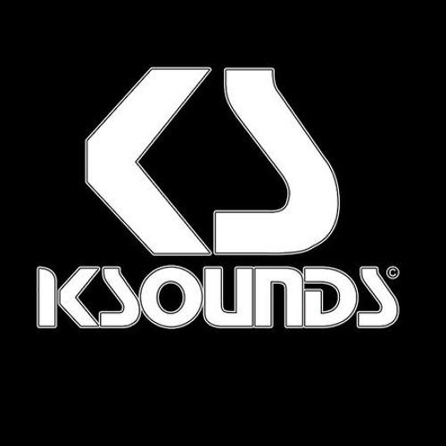 ksoundsonline's avatar