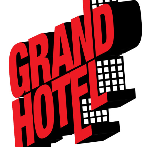 Grand Hotel's avatar