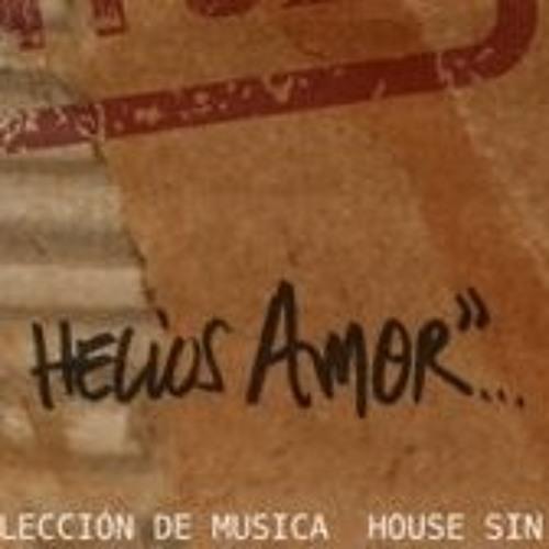 Helios Amor's avatar
