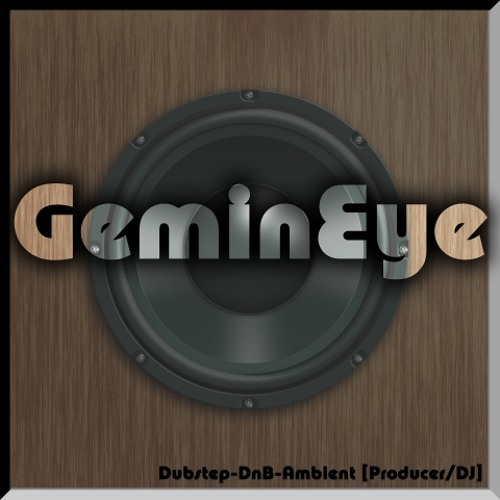 GeminEye's avatar