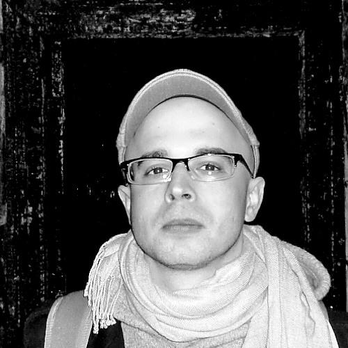 RudiCarellGott's avatar
