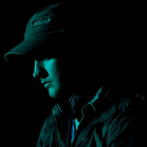 dj wizz's avatar