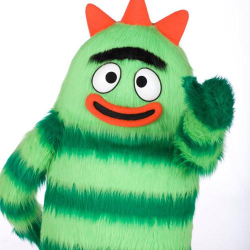 mkheinisch's avatar