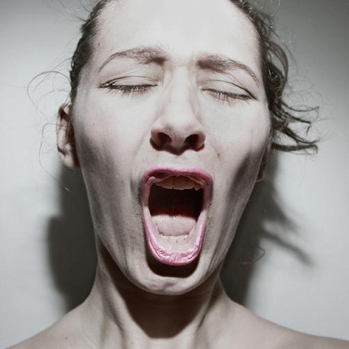 veraisa's avatar