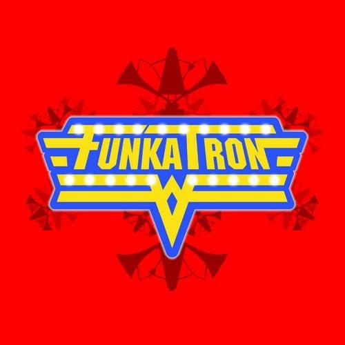 djfunkatron's avatar