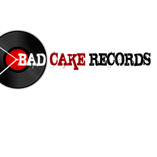 badcakerecords's avatar