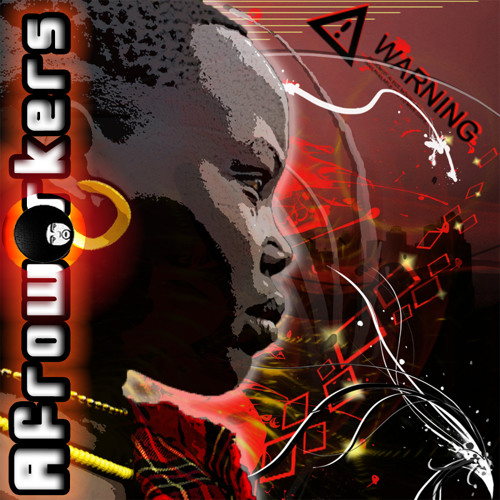 Afroworkers.uk's avatar