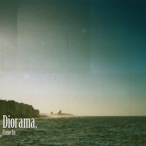 Diorama's avatar