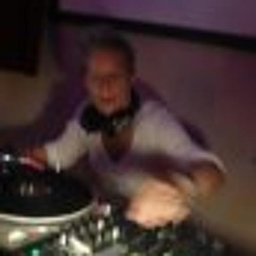 Dj LaBlonde's avatar