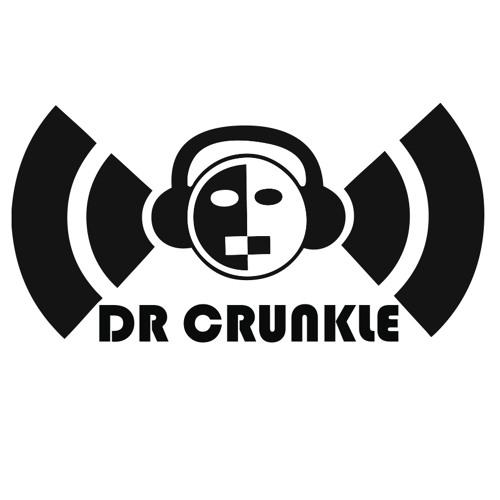 Dr. Crunkle's avatar