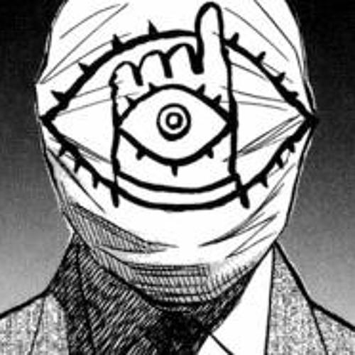 Untellectual's avatar