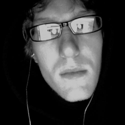 Cody Hill's avatar