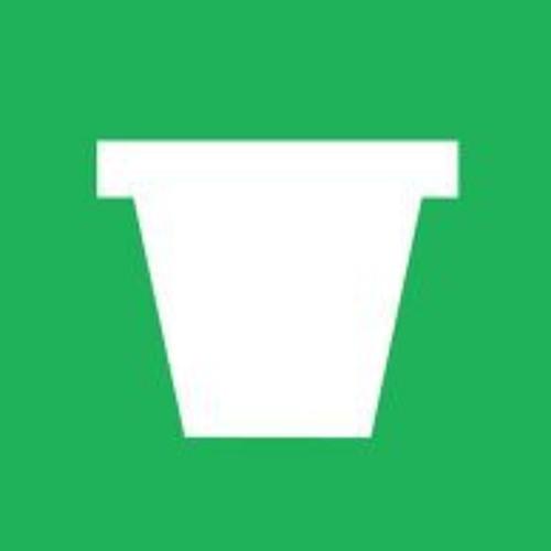 legalizaperu's avatar