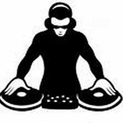 DJ TeaZE's avatar
