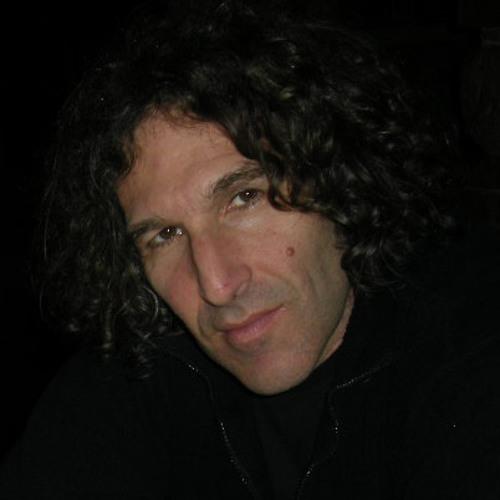 Eldad Tarmu's avatar