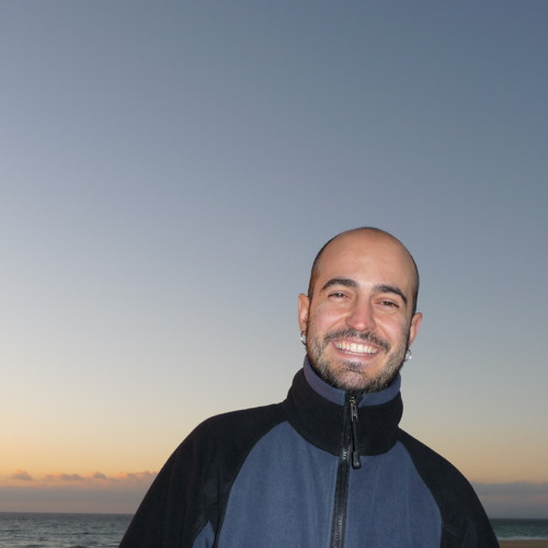 Sadalsuud's avatar