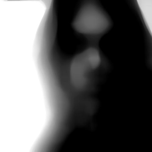 Anutesyn's avatar