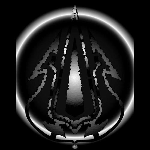 NRMNK | FFT's avatar