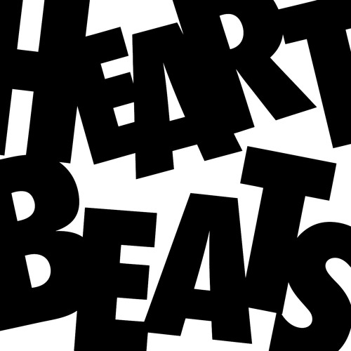 Heartbeats Records's avatar