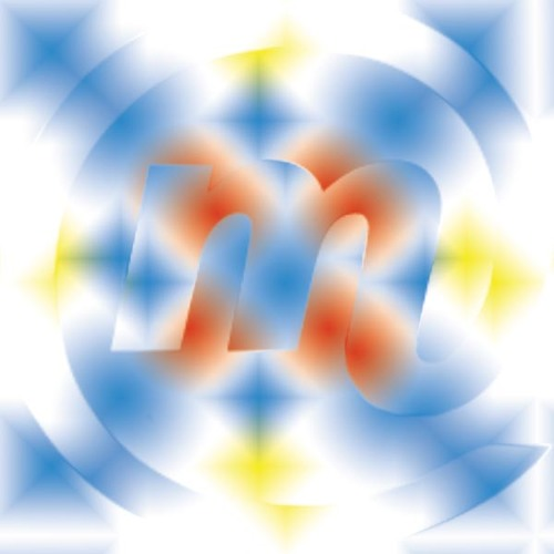Mellhell's avatar