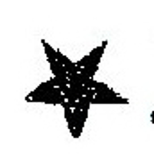 MIJN LABEL STIJNMUSIC's avatar