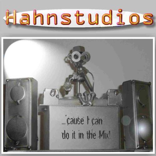 Hahnstudios's avatar