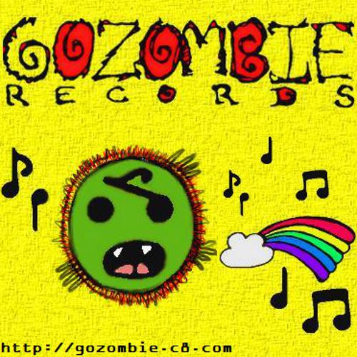 gozombie's avatar