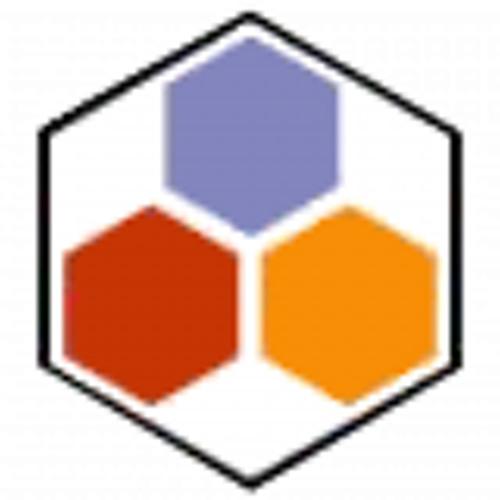 Creative Component's avatar