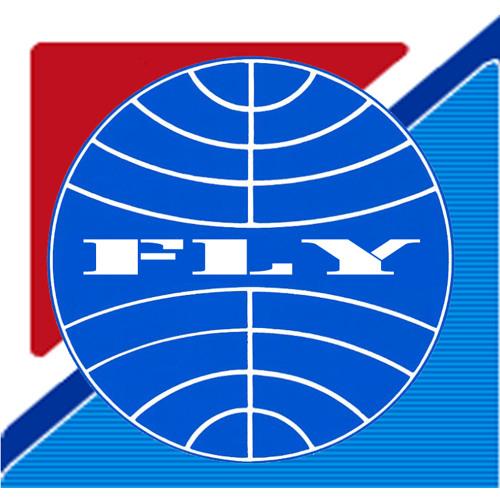 FLYDNB's avatar